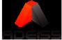 ADEISS Logo