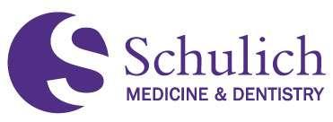 Schulich Medicine & Dentistry